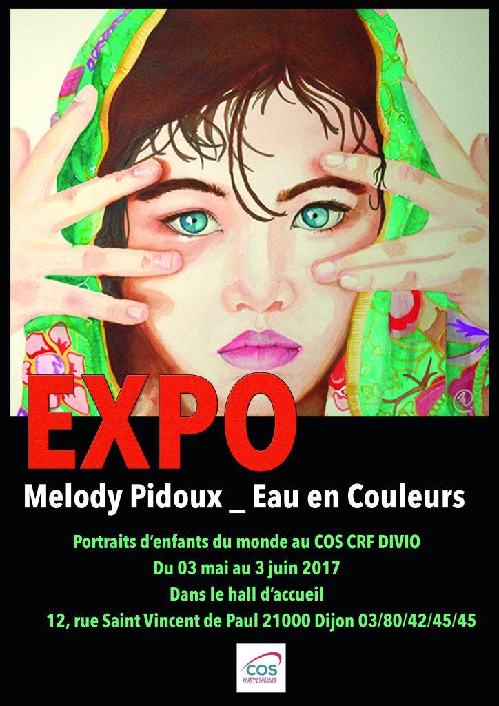 aff expo DIVIO 2017