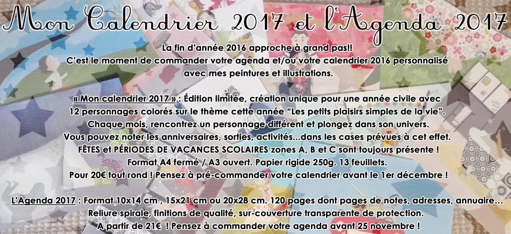 annonce-calendrier-et-agenda-2017